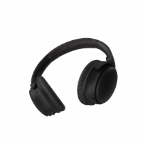 Professional Headphones.M10.2k