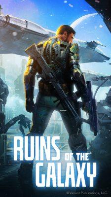 Ruins 1 Text